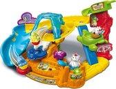 VTech ZoomiZooz Duikel & Draai Waterpark - Educatief Babyspeelgoed