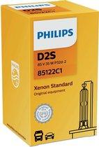 Philips D2S Vision - Lichtbron