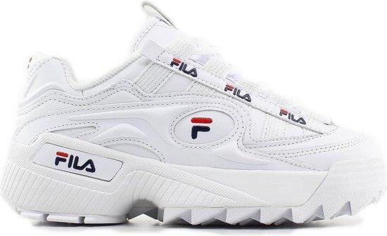 Sneakers Fila D Formation