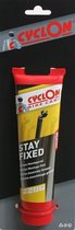 Cyclon Stay Fixed carb past 150ml krt
