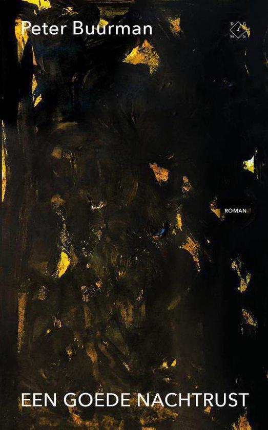 Een goede nachtrust - Peter Buurman | Fthsonline.com