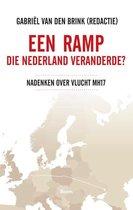 Een ramp die Nederland veranderde