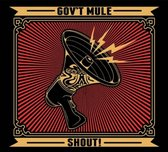 Shout! (Limited Edition)