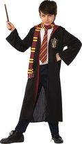 RUBIES FRANCE - Harry Potter kostuum en accessoire set voor kinderen - Kinderkostuums