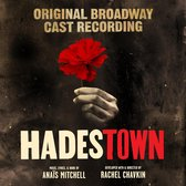 Hadestown - 2019 Broadway Musical