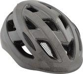 AGU Civick Helmet Hivis grey l_xl