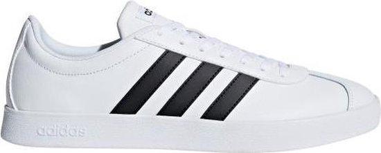 | adidas VL Court 2.0 Heren maat 50 23
