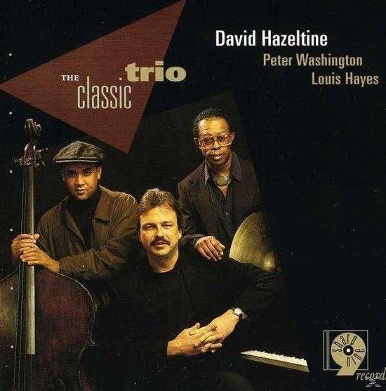 The Classic Trio