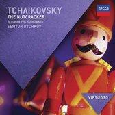 The Nutcracker (Virtuoso)