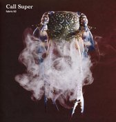 Fabriclive 91 Special Request