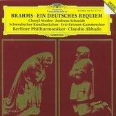 Eind Deutsches Requiem (Complete)