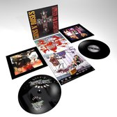 Appetite For Destruction (LP)