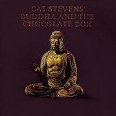 Buddha & The Choc.Box(Rem)