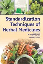 Standardization Techniques Of Herbal Medicines