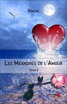 Les Méandres de l'Amour