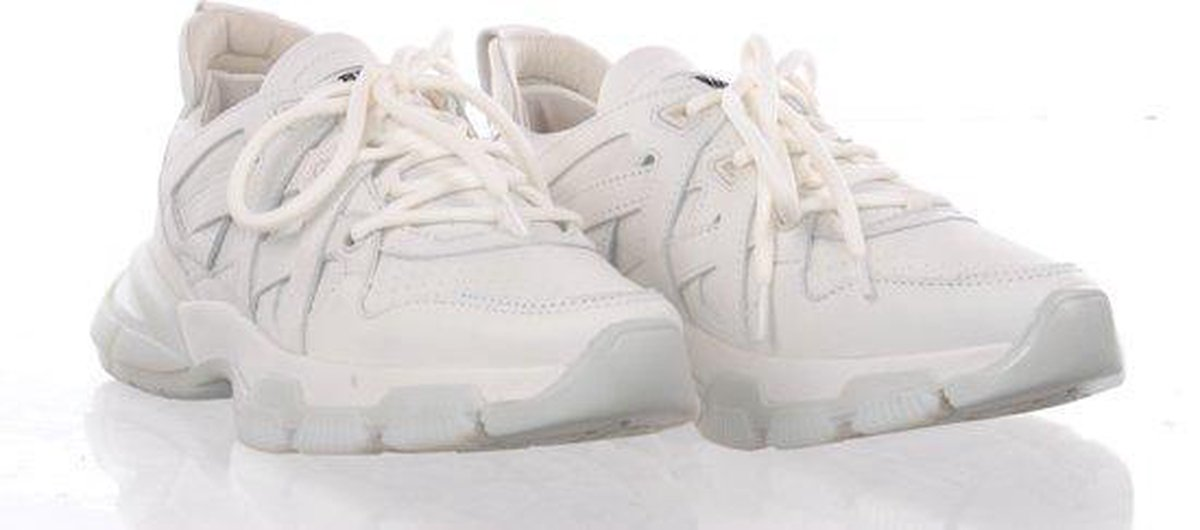 BRONX Herensneaker Seventy offwhite Sneakers