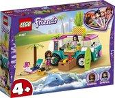 LEGO Friends 4+ Sapwagen - 41397
