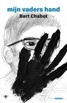 Mijn vaders hand