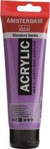 Amsterdam Standard Acrylverf 120ml 507 Ultramarijn Violet