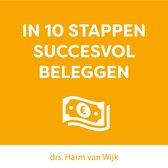 In 10 stappen - In 10 stappen succesvol beleggen