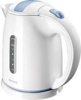 Philips Daily Collection HD4646/70 - Waterkoker