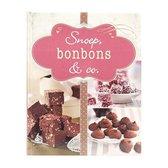 Snoep, bonbons & co.