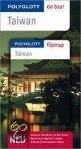 Taiwan on tour