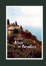 Allein im Paradies