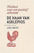 De Haan Van Asklepios