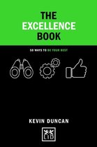 The Excellence Book