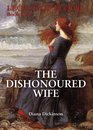 The Dishonoured Wife