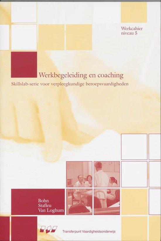 Werkbegeleiding en coaching hbo - Yvonne Morsink | Fthsonline.com