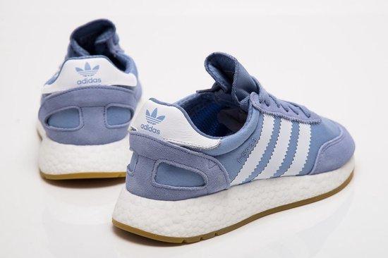 | ADIDAS ORIGINALS | Sneakers laag I 5923 maat 40 23