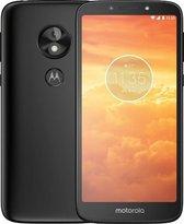 Motorola Moto E5 Play - 16GB - Zwart