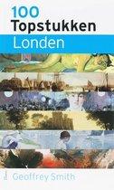 100 Topstukken Londen