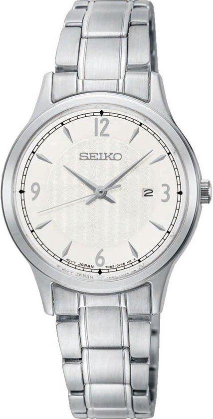 Seiko SXDG93P1