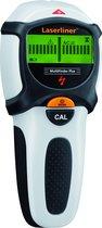 Laserliner combimeter MultiFinder Plus