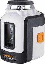 Smartline Laser 360° set