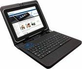 Universele 8 inch Keyboard Case