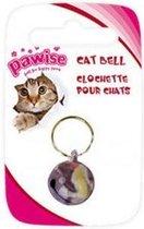 Belletje voor katten halsband