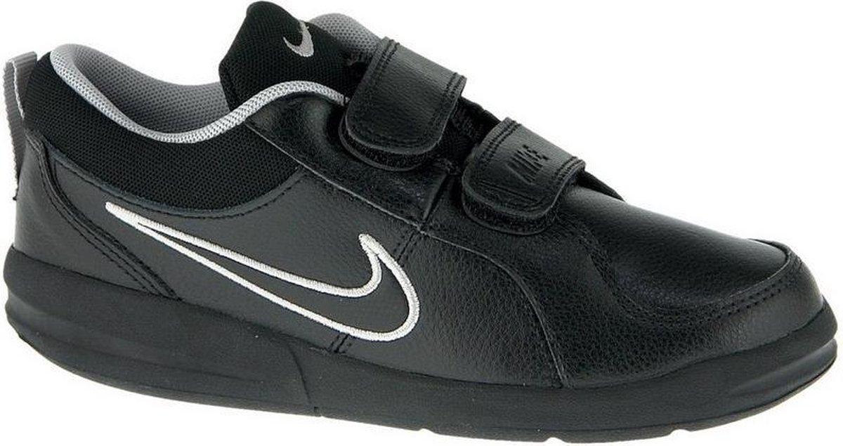   Nike Pico 4 (PSV) Sportschoenen Kinderen