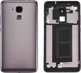 Let op type!! Battery Back Cover for Huawei Honor 5c(Grey)