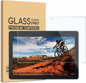 Lenovo Tab P10 (TB-X705f) - Tempered Glass Screenprotector