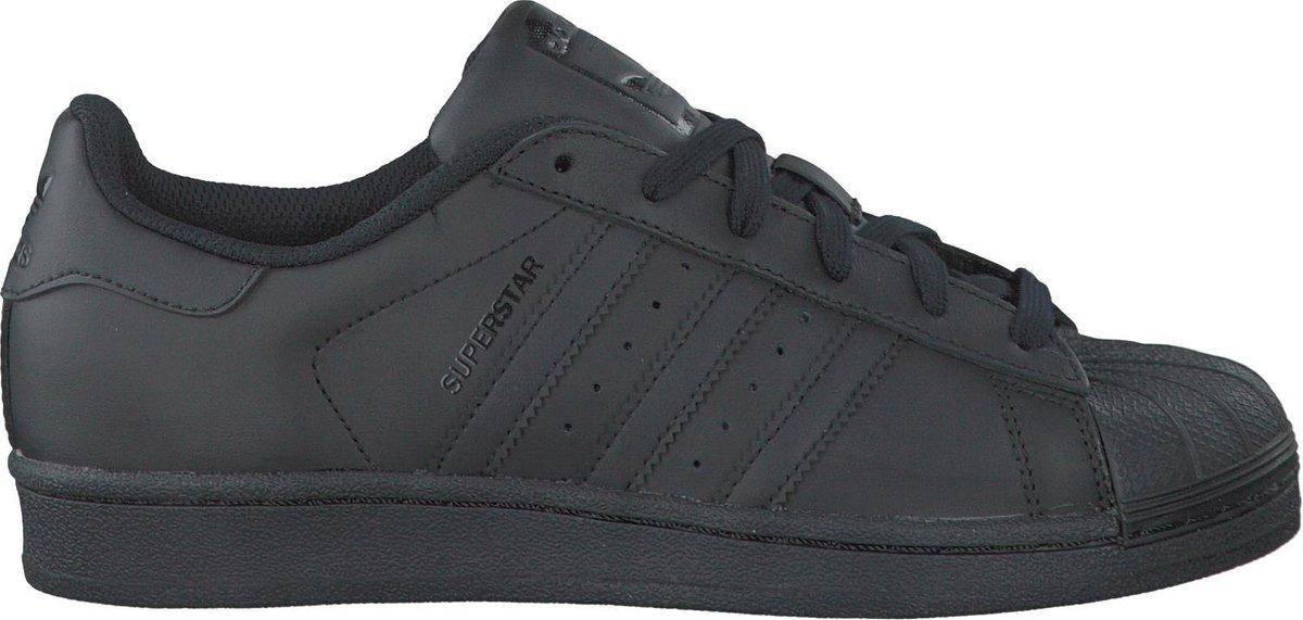 Adidas Originals Lage sneakers SUPERSTAR FOUNDATION J B23641