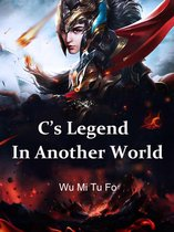 C's Legend In Another World