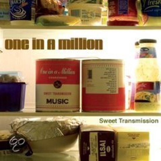 Sweet Transmission