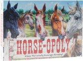 Late For The Sky Gezelschapsspel Paard-opoly