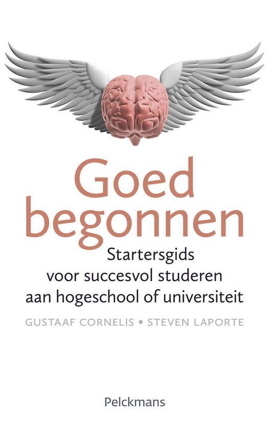Goed begonnen ... - C. Cornelis Gustaaf   Readingchampions.org.uk