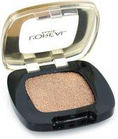 L'Oréal Paris Make-Up Designer Color Riche L'Ombre Pure 204 Golden Nude oogschaduw Goud Satijn