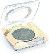 L'Oréal Paris Color Appeal Chrome Shine - 176 Turquoise Shimmer